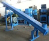LS Series Spiral Conveyor