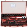 Wholesale Auto repair accessories socket spanner