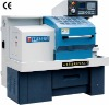CNC Lathe CLK6130H