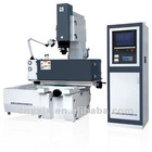 Precision EDM Machine