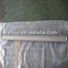 chromium tube target