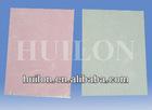 Gypsum ceiling plaster board