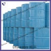 Factory natural ethyl acetate 99.9%