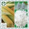 Ingredients corn starch