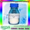 Gamma-poly-glutamic acid