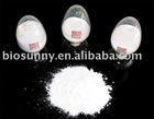Salycylic acid