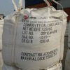 Chinese calcined bauxite with competitive price