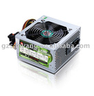 SY8688/12V 2.3 Pangu S380 270W pc power