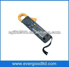CM-02 Clamp Meter/Automotive Clamp