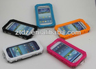waterproof case for SUMSUNG S3