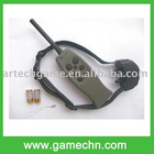 10pcs powerful shock collar for large dogs, rock bottom price E-317