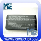 OEM for Dell 110L battery