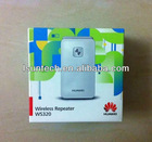 HuaWei WS320,usb wireless repeater