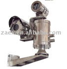 ZATY-80S explosion proof infrared camera housing