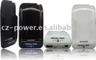 Cheap 3G 3GS back up battery for apple