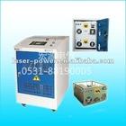 YAG Power Supply for Laser Welding Machine Model: HPXW-12-D