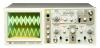 DF4352 Oscilloscopes