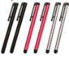 touch pen for apple ipod touch ipad iphone 3gs 3g 4g 4gs
