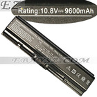 12 Core Notebook Battery A200 A205 A215 PA3534U-1BRS DC-0028 PY