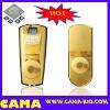 Fingerprint door lock -Biometric lock-Security lock J1031