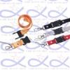 imprinted lanyard,straps,lanyard