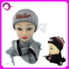 kids hat scarf sets RQ-B01