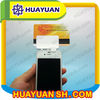 mobile magnetic card reader for android system iphone