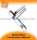 SWING DOORS HANDLE FD01