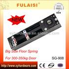300-350kg Capacity Heavy Duty Floor Spring SG-908
