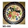 MS9 Mosaic