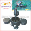 New design pond equipment ,pond floating skimmer