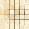 GA-012-15 mosaic tile