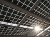 photovoltaic glass for PV Panel