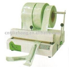 Easy-operated Semi-automatic Capper or Sealing Machine (AE 32)