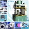 Y61 Series Press Machine