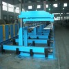 automatic sheet stacking machine