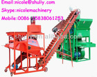 Shuliy peanut shelling plant with ISO Certification 0086-15838061253