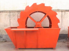 Sand Washing Machine 2LSX-920
