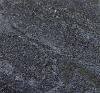 Natural Forest Green Quartzite Tile