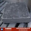 Bluestone tumbled stone