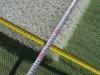 elastic mattress core material