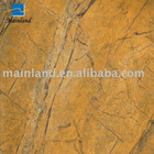 Polished glazed tiles,Marmocelain,Porcelain tiles,Floor tiles,