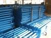 scaffolding steel prop