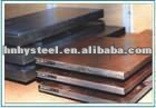SM45 galvanized steel of Mould steel plate