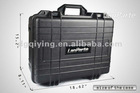 safety case Dry Box waterpoof ABS kit righ 5d2 7d 60D gh1 gh2 lanparte
