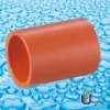 CPVC Couing ASTM F439 / fire protection Pipe