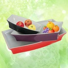 Ceramic Baking Dish,Baking Pan
