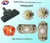 We can supply all kinds of plastic products