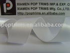 Polyester Single faced Satin Ribbon