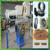 hot export pellet mills for sale